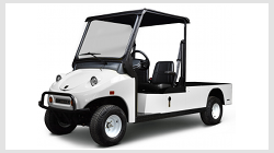 Columbia Summit Utilitruck SU5 utility vehicle