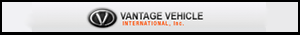 Link to Vantage Vehicles International
