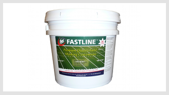 Fleet Fastline premium quality field marking concentrate. Click the image for more detail.