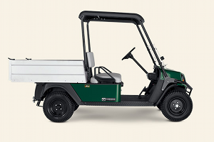 Click here to see our utility vehicles